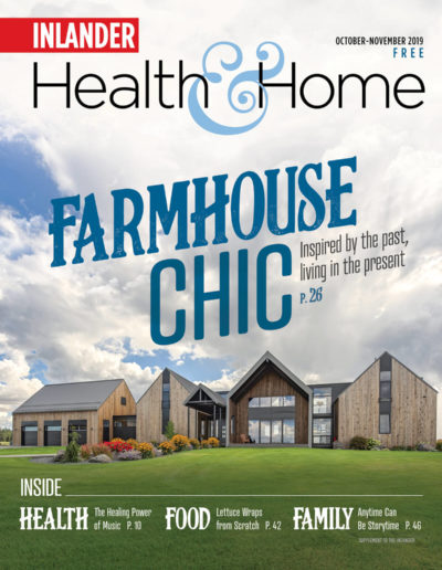 HH_11_FarmhouseChic