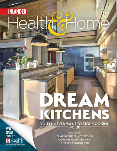 HH_2_DreamKitchens
