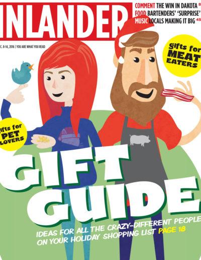 Inlander-GiftGuide16