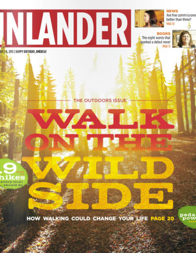 Inlander-Outdoors15