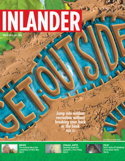 Inlander-Outdoors16