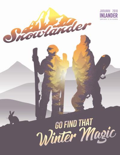 Inlander_Snowlander18