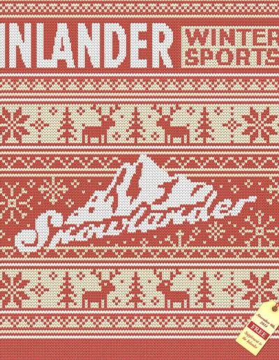 Inlander_SnowlanderKnitCover