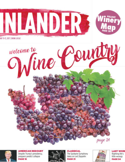 Inlander-WineCountry